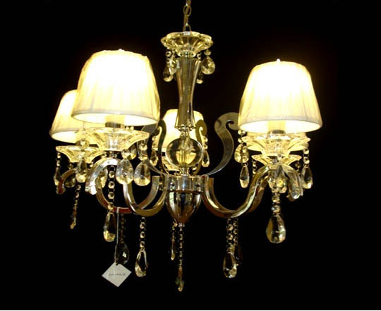 Ceiling Lamp Shades In Sri Lanka - Lamp Design Ideas
